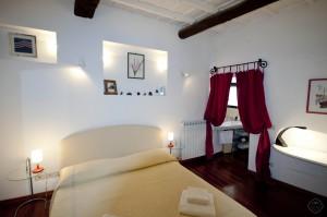 Fotografia di interni - Roma - Michele Settembre