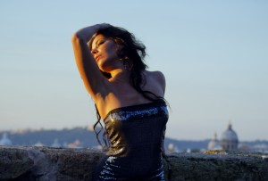 Fotografia in Roma - Sagittario - Michele Settembre