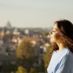 Fotografia in Roma - Sagittario 7 - Michele Settembre
