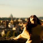Fotografia in Roma - Sagittario 8 - Michele Settembre