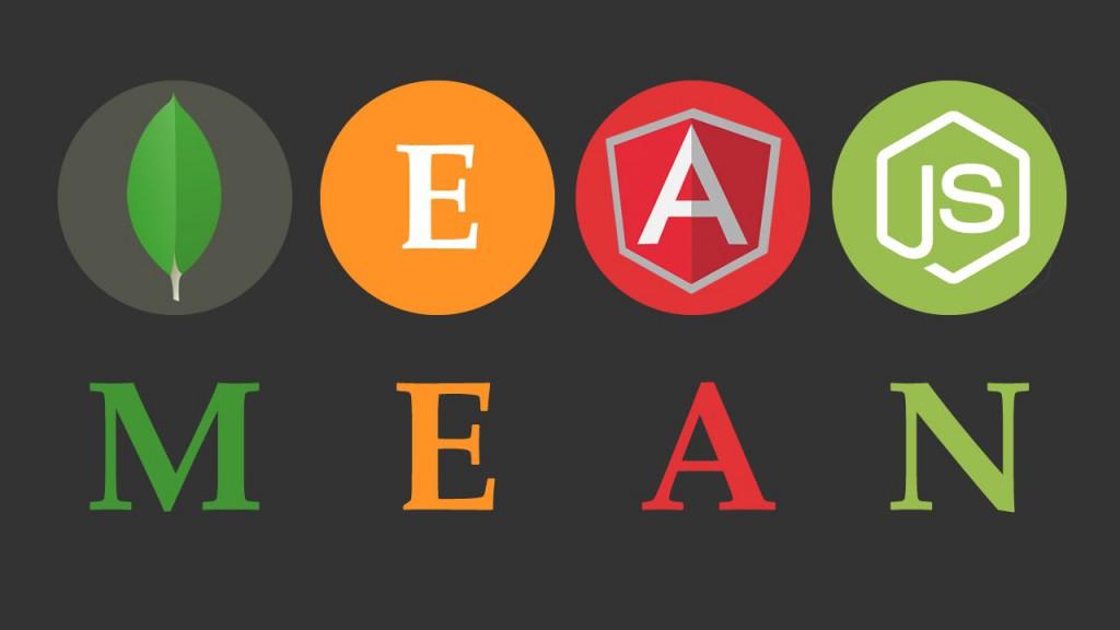 MEAN - framework javascript - Michele Settembre