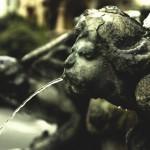 Fotografia in Roma - Il Quartiere Coppedé - Michele Settembre