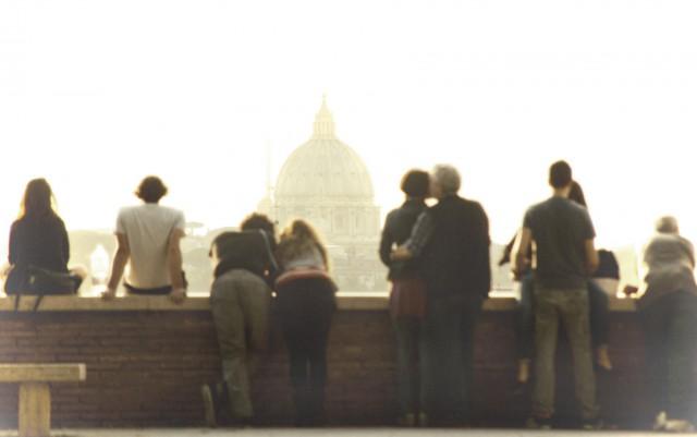 giardini Archivi - michelesettembre.com