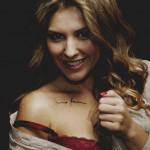 Roma - Beauty - Biancospino 3 - Michele Settembre