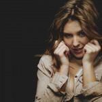 Roma - Beauty - Biancospino 4 - Michele Settembre