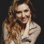 Roma - Beauty - Biancospino 1 - Michele Settembre