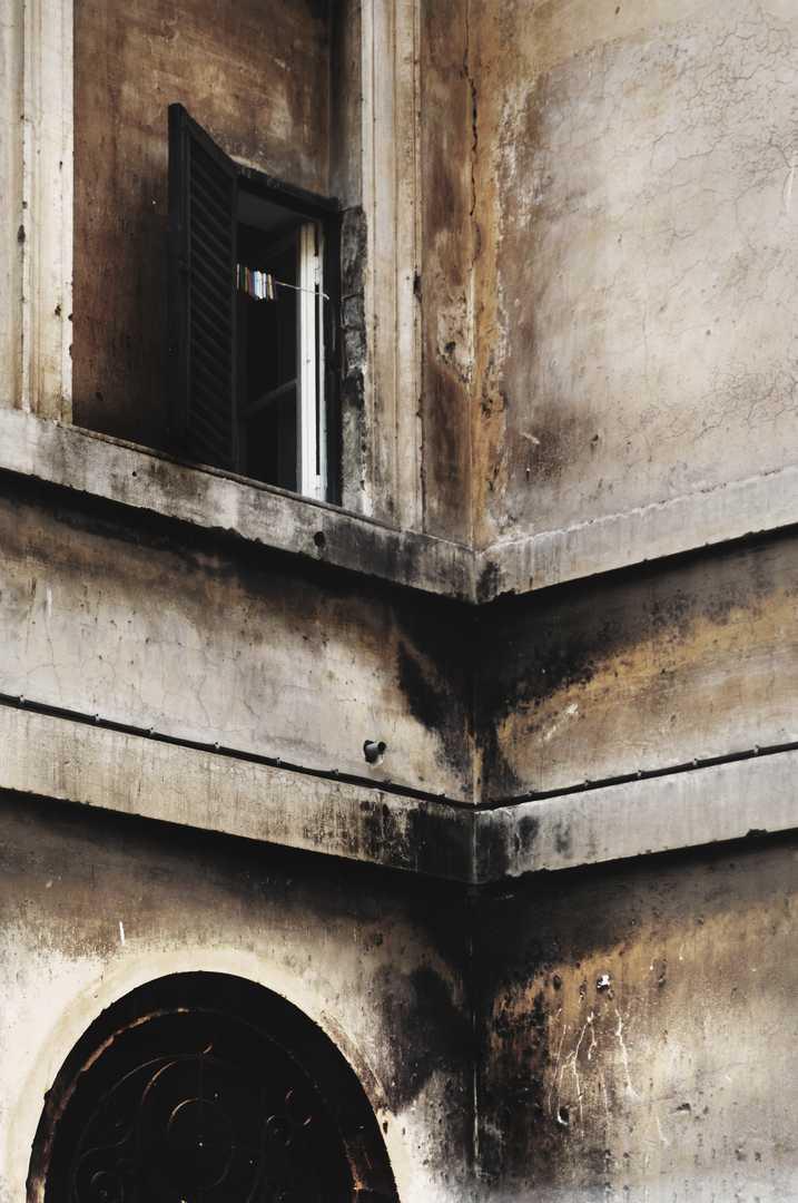 fotografia-in-roma-via-della-povertà-michele-settembre