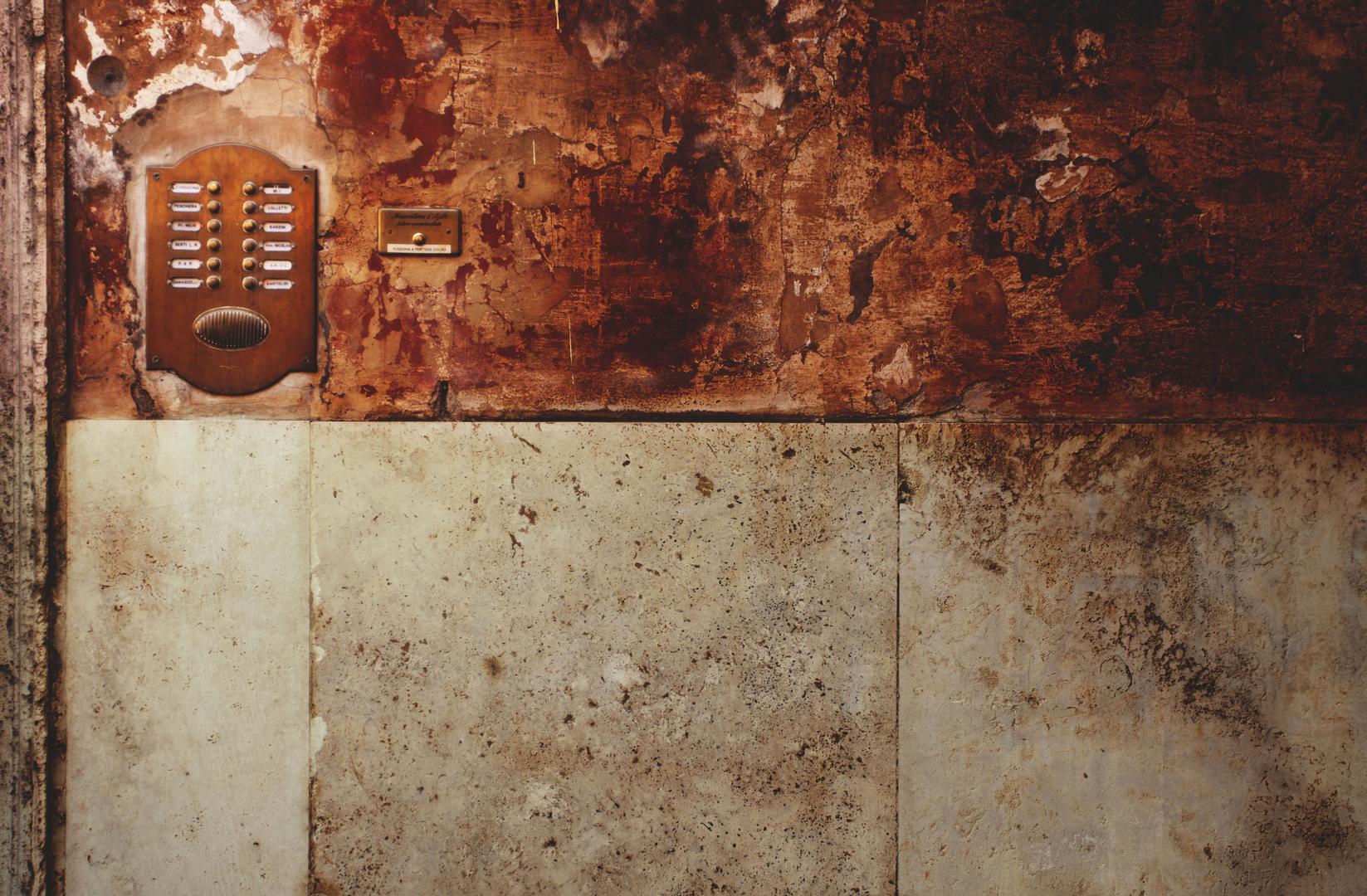 michele settembre - fotografia in Roma - colori