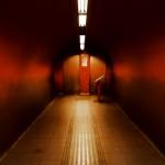 michele-settembre-fotografia-roma-frammenti-metro