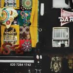 Michele Settembre Fotografia Londra camden Town Mercato