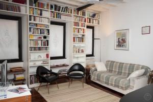 Michele Settembre - Fotografia di interni