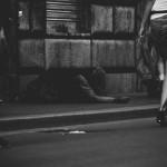 Michele Settembre - Fotografia in Roma