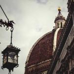 Michele Settembre - Fotografia in Firenze - Piazza del Duomo particolare
