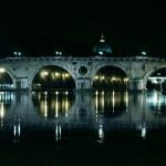 Michele Settembre - Fotografia in Roma - Ponte Sisto