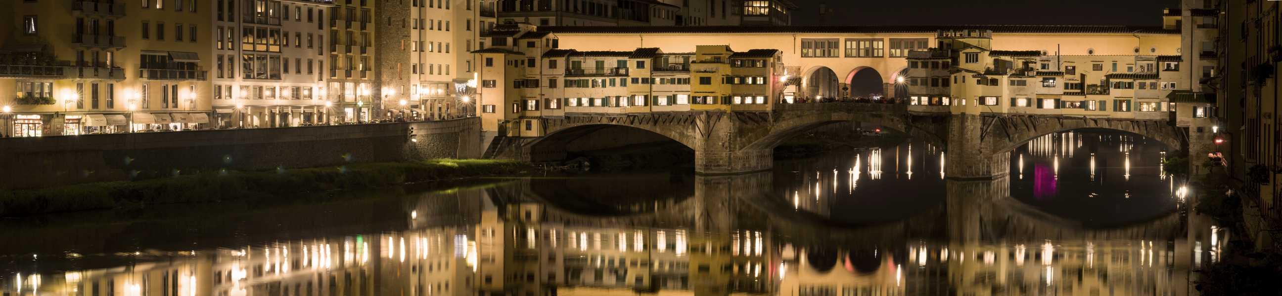 Michele Settembre - Fotografia in Firenze