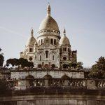 Michele Settembre - Montmartre, Paris