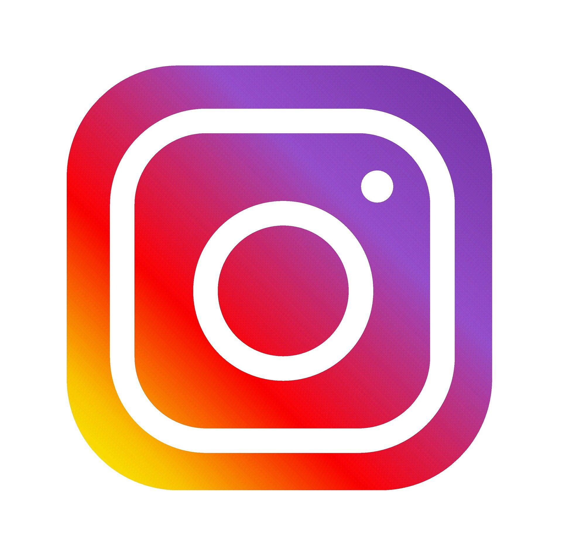 instagram snaturato e calpestato