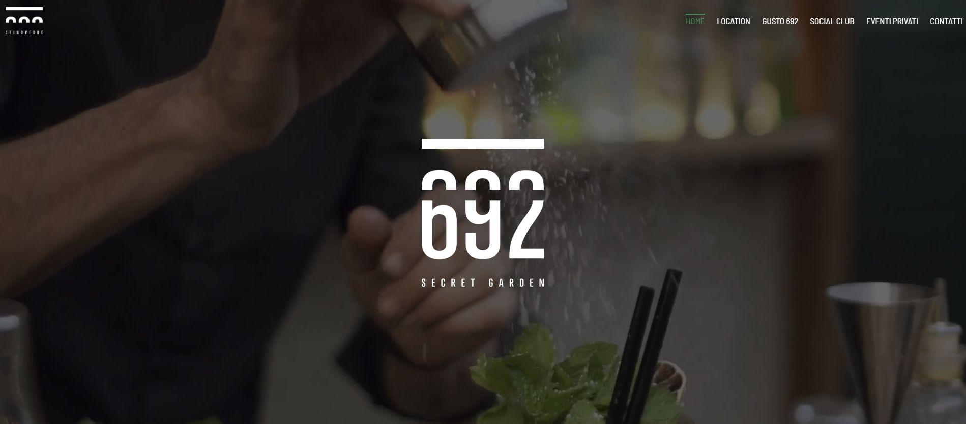 michele-settembre-tbm-692-seinovedue-secret-garden-02